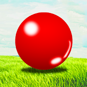Red Ball 1.2.8