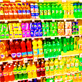 Canned Drinks Shop 1.1.1