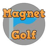 com.MagnetGolf.BrainStromingGames icon