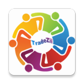 TradeZii - Social Network