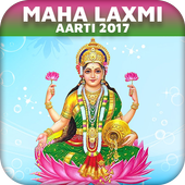 Maha Laxmi Aarti Videos 2017 3.1.8