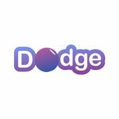 DodgeOBS 1.2