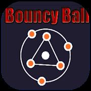 Bouncy Ball 1.2