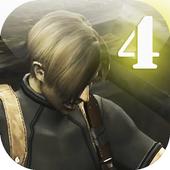 Free Mods Resident Evil 4 1.0