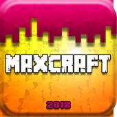 Max Craft Prime Survival 33.7.2.8a