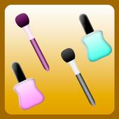 makeup shop game 2.0