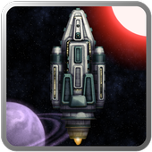 Space Captain - Demo