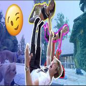 New Logan Paul Vlogs 1.0.0