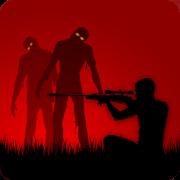 ApocalypZ - Zombie Sniper SimMamba MobileAction