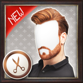 Man Hair Style Photo Editor 7.0 APK Download - Android Photography Apps