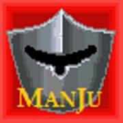 ManJu 2.0