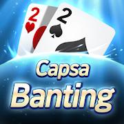 Mango Capsa Banting - Big2indoplayCard