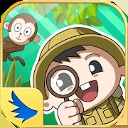Mango Jungle Pang 1.2.8.3