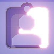 Diffusion 1.0