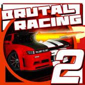Brutal Death Racing 2 1.2.3
