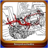com MapOfWiringHD arsyakastudio 1 0 APK Download - Android