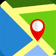 Top 48 Apps Similar to OruxMaps