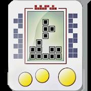 Retro Brick Game Simulator 1.31