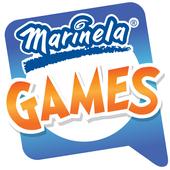 Marinela World