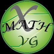 Xtreme Math Video Game 2.0.5