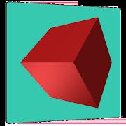 CubeLine 1.3