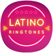 Latin Ringtones Free 2017 1.0.3