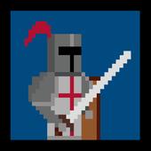 BitCrusader 1