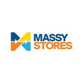 Massy Stores (St. Vincent) 1.0