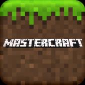 Master Craft : Survival 0.1.3