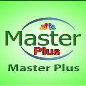 Master Plus 1.01