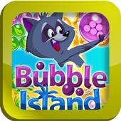 Bubble Island Classic 1.0