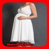 Maternity Dress 1.1