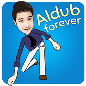 ALDUB Forever 1.0