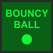 Bouncy Ball 1.0.1
