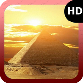 Egypt Walpaper 1.0