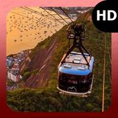 Rio de Janeiro Wallpaper 1.5
