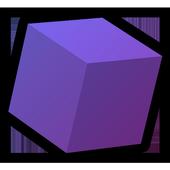 Elusive Cube 1.1