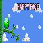 Happy Face 1.7