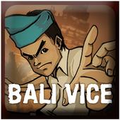 Bali Vice mendapatkan 1 Juta 1.1