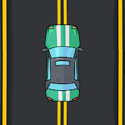 Traffic Slide 1.1