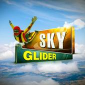 MayaSkyGlider