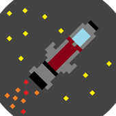 Space Shooter Unlimited 1.05