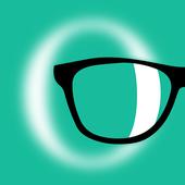 OptiRecordz - for Optometrists 1.2.8