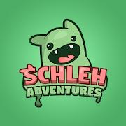 Schleh Adventures 1.1