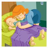 قصص قبل النوم - الإصدار الأخير 1.6