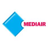 Mediair TV 1.2