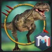 Dinosaurs Hunter 2017 1.2