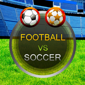 Football VS Soccer 1.2