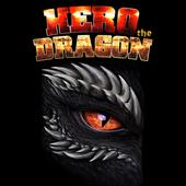 Hero The Dragon 1.6