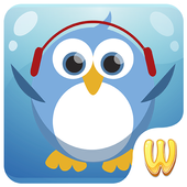 Penguin&Fish Clicker Adventure 1.0